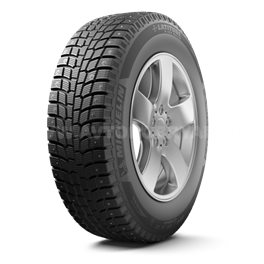Michelin Latitude X-Ice North 265/65 R17 112T
