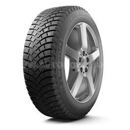 Michelin X-Ice North 2 195/60 R15 92T