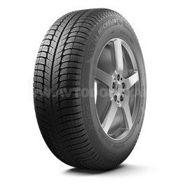 Michelin X-Ice XI3 XL 195/65 R15 95T