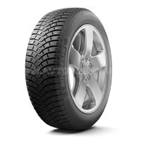 Michelin Latitude X-Ice North LXIN2+ 265/60 R18 114T