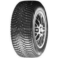 Kumho WinterCraft Ice WI31 205/70 R15 96T