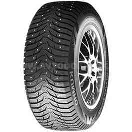 Kumho WinterCraft Ice WI31 XL 225/45 R17 94T