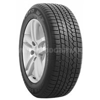 Toyo Open Country W/T XL 295/40 R20 110V