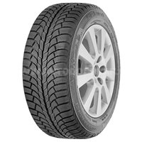Gislaved Soft*Frost 3 225/40 R18 92T