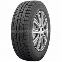 «имн¤¤ шина Yokohama Ice Guard IG50+ 185/65 R15 88Q - фото 9