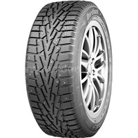 Cordiant Snow Cross PW-2 225/55 R17 101T