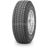 Nexen Winguard SUV 255/60 R18 112H