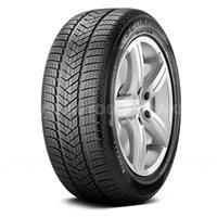 Pirelli Scorpion Winter XL MO 235/50 R18 101V