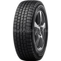 Dunlop Winter Maxx WM01 205/65 R15 94T