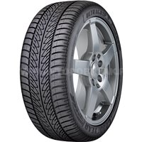 Goodyear UltraGrip 8 Performance XL AO 285/45 R20 112V FP
