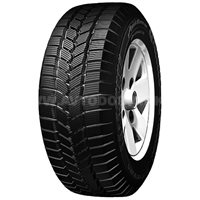 Michelin Agilis 51 Snow-Ice 175/65 R14C 90/88T