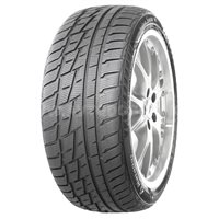 Matador MP 92 Sibir Snow SUV 205/70 R15 96H