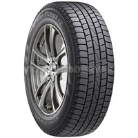 Hankook Winter i*cept IZ W606 215/55 R16 93T