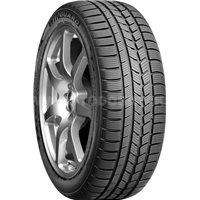 Nexen Winguard Sport 205/50 R17 93V