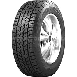 Toyo Winter Tranpath S1 225/60 R17 99Q
