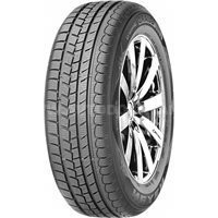 Nexen Winguard Snow G 205/55 R16 91H