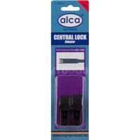 Адаптер щеток стеклоочистителя ALCA 300720 CENTRAL LOCK