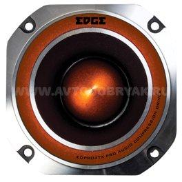 Акустические колонки EDGE EDPRO4TX-E4