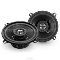 Акустические колонки Soundmax SM-CF502