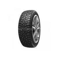 Dunlop JP Grandtrek Ice02 275/40 R20 106T