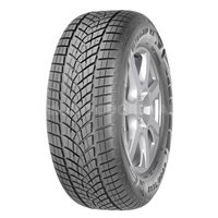 Goodyear UltraGrip Ice SUV Gen-1 XL 235/65 R17 108T
