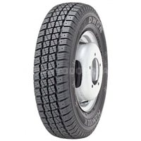 Hankook Winter Radial DW04 LT 155 R12C 88/86P