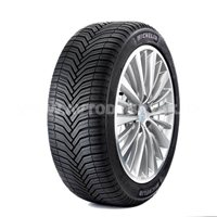 Michelin Crossclimate+ 195/55 R16 91V