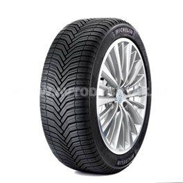 Michelin Crossclimate+ 195/55 R16 91V