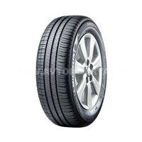 Michelin Energy XM2 155/70 R13 75T