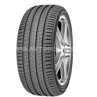 Michelin Latitude Sport 3 XL MO 295/35 R21 107Y