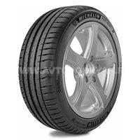 Michelin Pilot Sport 4 Acoustic 255/40 R19 100W
