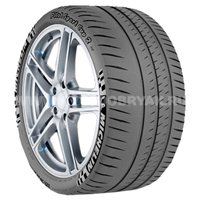 Michelin Pilot Sport Cup 2 XL 255/40 ZR17 98Y