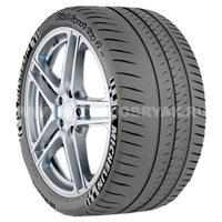 Michelin Pilot Sport Cup 2 XL MO1 285/30 ZR20 99Y