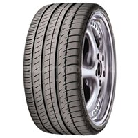 Michelin Pilot Sport PS2 XL N4 235/40 ZR18 95Y