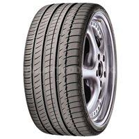 Michelin Pilot Sport PS2 N3 285/30 ZR18 93Y
