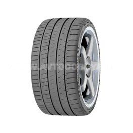 Michelin Pilot Super Sport 275/35 R22 104Y