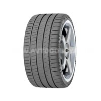 Michelin Pilot Super Sport XL 295/30 ZR22 103Y