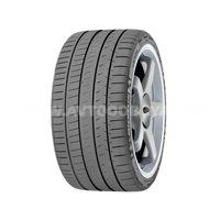 Michelin Pilot Super Sport XL MO1 285/30 R19 98Y