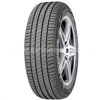 Michelin Primacy 3 MI 215/65 R17 99V
