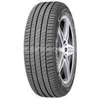Michelin Primacy 3 245/40 R19 98Y