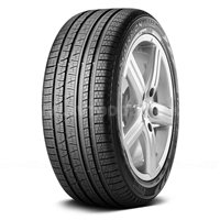 Pirelli Scorpion Verde All-Season 235/55 R17 99V