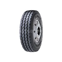 Hankook AM06 12 R20 154/150K