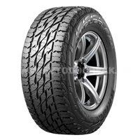 Bridgestone Dueler A/T 697 225/70 R16 103S