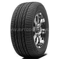 Bridgestone Dueler HP Sport 275/40 R20 106Y RunFlat