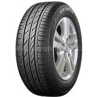 Bridgestone Ecopia P-EP150 205/70 R15 96H