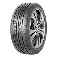 Bridgestone MY-02 Sporty Style 215/50 R17 91V