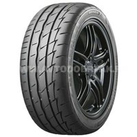 Bridgestone Potenza Adrenalin RE003 215/55 R16 93W