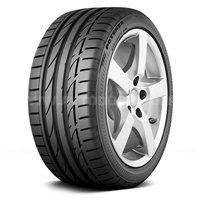 Bridgestone Potenza S001 XL 205/50 R17 93Y
