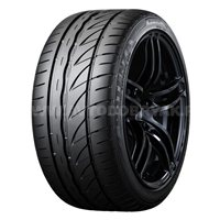 Bridgestone Potenza Adrenalin RE002 XL 245/45 R18 100W