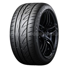 Bridgestone Potenza Adrenalin RE002 XL 245/45 R18 100W